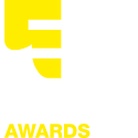 EtiquetaNews Awards Logo